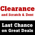 Clearance and Buyouts