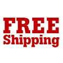 Free Shipping from Restaurant Equippers
