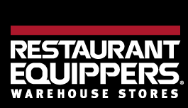 Resturant Equippers Logo
